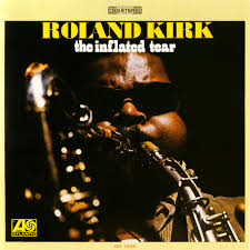 roland home theater rahsaan roland kirk the cult of kirk jazztimes