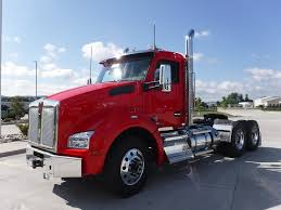kenworth t880 for sale new 2018 kenworth t880 mhc truck sales i0363940