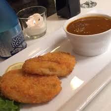 modern japanese cuisine modern japanese cuisine 91 photos 113 reviews sushi bars