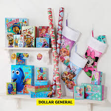 26 best card and wrap images on dollar general gift