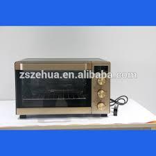petit appareil electrique cuisine grille four électrique cuisine de mode petit appareil modèle