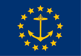 Mass State Flag File Flag Of Rhode Island 1882 1897 Svg Wikimedia Commons