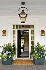 lighting design ideas perfect inspiring front door light fixtures