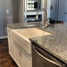 Deep Kitchen Sinks Back To The Future U0027 Day Niblock Homes