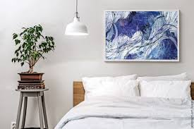 buy proxima abstract painting contemporary to buy beautiful