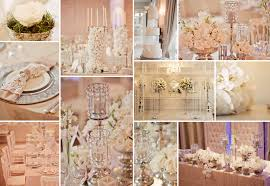 wedding arch hire johannesburg café fleur decor of flowers decor hire johannesburg