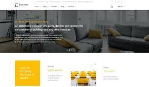 how to start a interior design business interior design business structure sweets logo design methodology