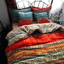 King Size Duvet Covers Canada Bed Quilts Sets U2013 Co Nnect Me