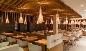 Wohnzimmer Lampe Skandinavisch Secto Design Skandinavische Leuchten Auf Designort Blog