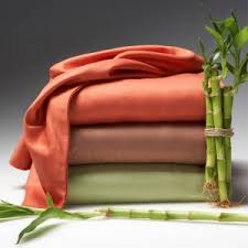 Consumer Reports Best Sheets 10 Best Bamboo Sheets Reviews Unbiased Guide In 2017
