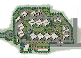 park grandeura project in faridabad park grandeura in sector 82