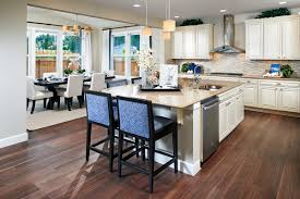 richmond homes daniel floor plan