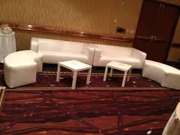 event furniture rental los angeles lounge furniture rental los angeles couches benches coffee table