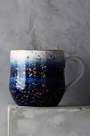 unusual mugs 25 unique unique coffee mugs ideas on pinterest mugs sun
