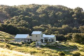 farm house arroyo grande farmhouse u2014 gast architects
