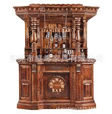 house bar serves wood preservative wood preservative upscale