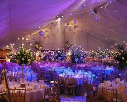 Party Lighting Lighting Production For Parties Event Lighting Services