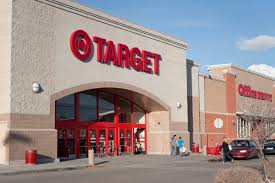 target video games on sale black friday 16 truths only frequent target goers will understand