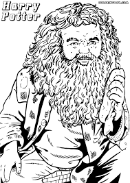harry styles coloring kids funcom 24 coloring pages