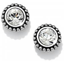 post earrings twinkle trio twinkle medium post earrings earrings