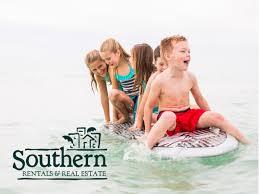 southern vacation rentals perdido key