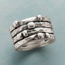 artisan wedding rings superior images wear wedding rings divorce extraordinary wedding