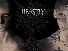 beastly 2 by adilabs on deviantart