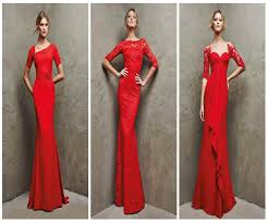 party dresses new years new years party dresses best images collections hd for
