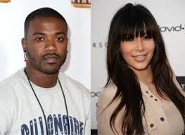 Ray J Kardashian Meme - ray j s kim kardashian song i hit it first isn t about kim