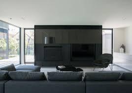 frame house leibal