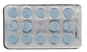 sotalol generic 80 mg diflucan causing rash