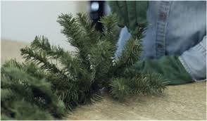 balsam christmas tree how to decorate your christmas tree like a professional