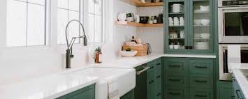 how to choose a color for kitchen cabinets how to choose the kitchen cabinet colours