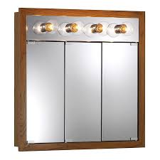 turtles and tails nautical kitchen cabinet hardware best