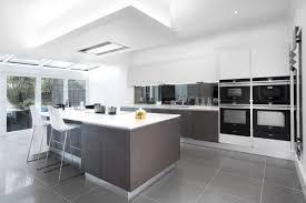 kitchen european design top 88 delightful european kitchen cabinets modern nyc