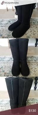 s gissella ugg boots winters winters crossdressers
