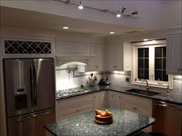 Kitchen Cabinet Lights Led Kitchen Room Marvelous Under Cabinet Led Lighting Kit Led