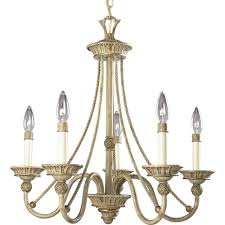 Chandelier Candle Wall Sconce Wall Sconce Candle Covers U2022 Wall Sconces
