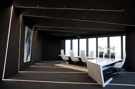 Contemporary Office Interior Design Ideas Counter Desks Commercial Office Interior Design Ideas For Bank