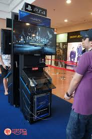 sony playstation 4 has officially launched in malaysia lipstiq com