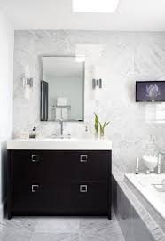 bathroom dazzling frameless bathroom vanity mirrors large