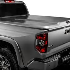 2010 toyota tacoma bed cover toyota tacoma tonneau covers roll up folding hinged retractable