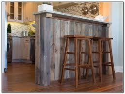 diy kitchen island ideas cheap diy kitchen island ideas download page u2013 best home