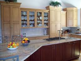 new kitchen cabinets need new countertops