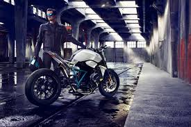 future bmw motorcycles bmw u0027s concept roadster with a boxer engine in 55 photos