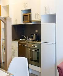 2 Bedroom Apartments Melbourne Accommodation 2 Bedroom Executive Apartments Alto Apartments On Bourke