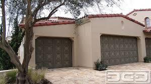 Garage Door Designs Eco Alternative Garage Doors 10 Custom Garage Door Design With