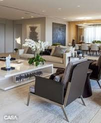 Interior Design Living Room Ideas Pin By Mrs Din On Wohnzimmer Pinterest Living Rooms Room And
