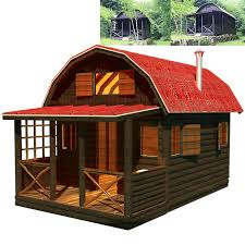 Small Cottage House Designs Here U0027s A Menu Of Tiny Houses For Your Weekend Diy Project