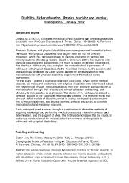 Dissertations In Education Define Abstract Dissertation